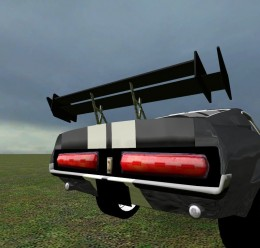 spoiler_pack.zip For Garry's Mod Image 3