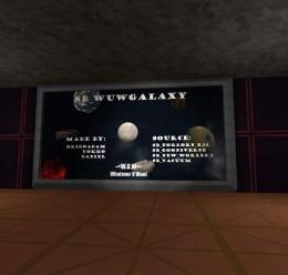 sb_wuwgalaxy_fix.zip For Garry's Mod Image 1