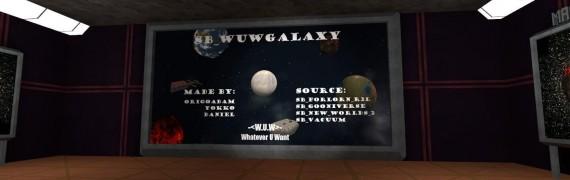 sb_wuwgalaxy_fix.zip
