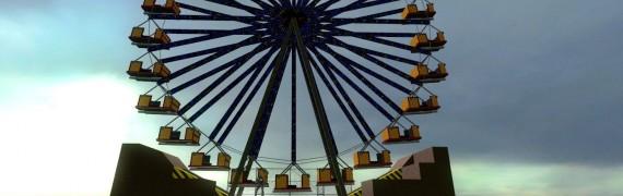 amusement_park_ride_pack.zip