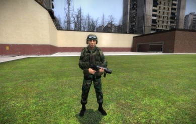 wic_soldiers_2.0.zip For Garry's Mod Image 1