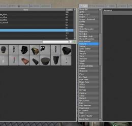 burak575.zip For Garry's Mod Image 1