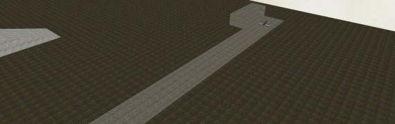 gm_infinitybuild.zip