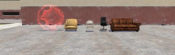 sittable_chairs!.zip