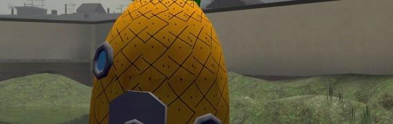 spongebob_gmod.zip