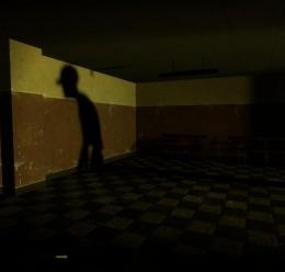 HorrorHospital_V1 For Garry's Mod Image 1