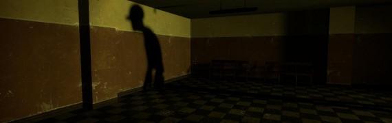 HorrorHospital_V1