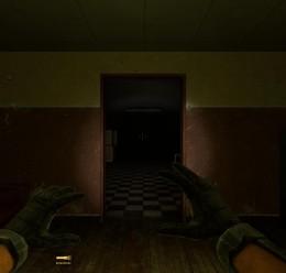 HorrorHospital_V1 For Garry's Mod Image 3