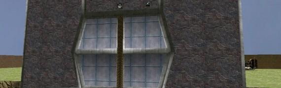 rfid_doors.zip