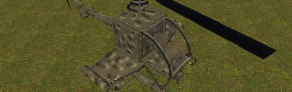 tetras_helicopter+camo_materia