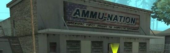 ammu_nation.zip