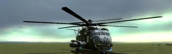 ch-53_v2.zip