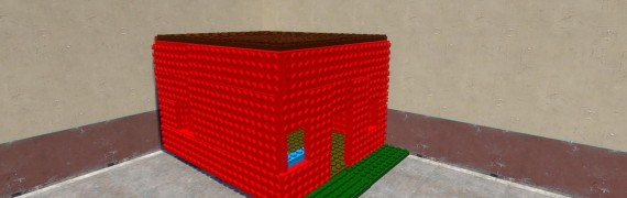 lego_house_for_boys.zip