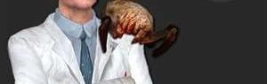dr._kleiner_voice_and_hands_zi