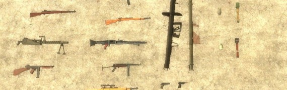 zoeys_dods_weapons-reupload.zi