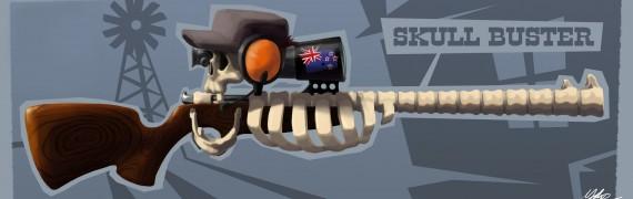 skullbuster.zip