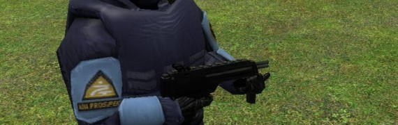 friendly_prisonguard.zip