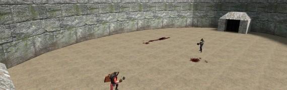 Colosseum_norain_edit.zip