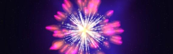 garrys fireworks 2 (final)