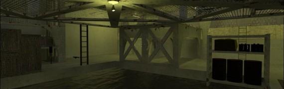 dm_warehouse.zip
