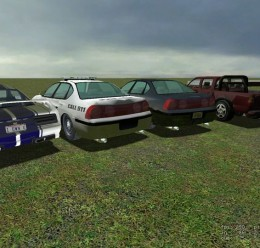 natalya_cars_08-06-2010.zip For Garry's Mod Image 2