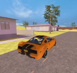 natalya_cars_08-06-2010.zip For Garry's Mod Image 3