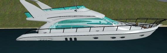 party boat.zip