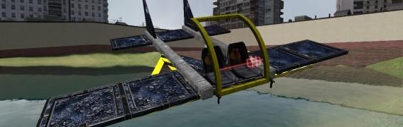 the_fighter_plane.zip