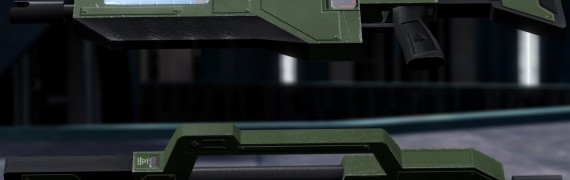 LazerTec 9000