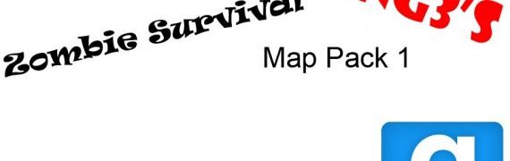 0r4ng3's_zs_mappackv.1.zip