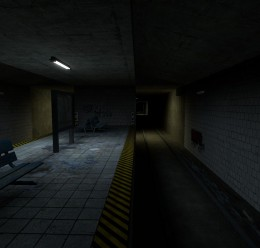 rp_ss_downtown_v4b.zip For Garry's Mod Image 3