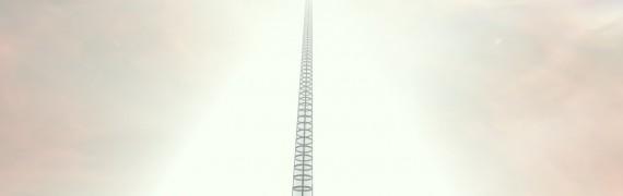 Ladder To Heaven V2 (Full Fix)