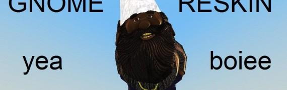 gnome.zip