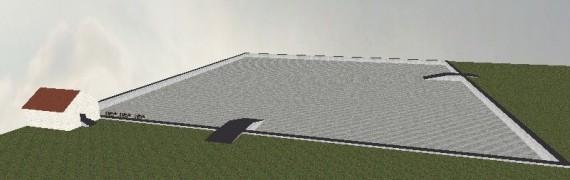 gm_flatconstruct_v1.zip