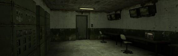 bunker_v1.zip