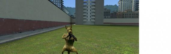 dog_playermodels_v1.zip