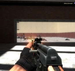 gunshotlag_fix.zip For Garry's Mod Image 1