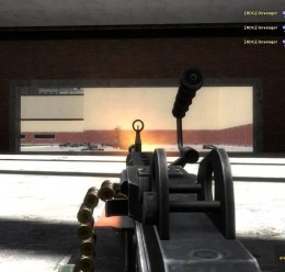gunshotlag_fix.zip For Garry's Mod Image 2
