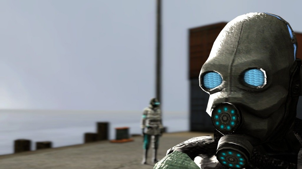 coolest gmod backgrounds ever