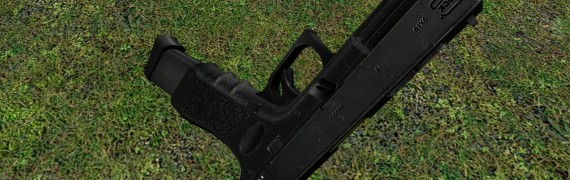 cool_auto_glock.zip