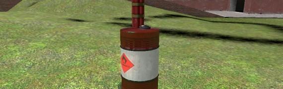 water_bomb.zip