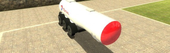 tanker_fix_+_tank_trailer.zip