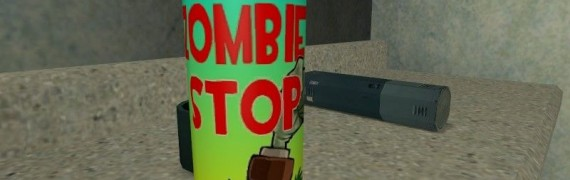 zombie-stop_spray_skin.zip