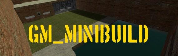 Gm_Minibuild