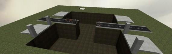gm_bridgebuild_2.zip