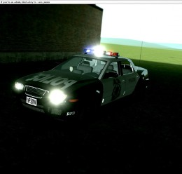 smrscars_nfs_mw.zip For Garry's Mod Image 1