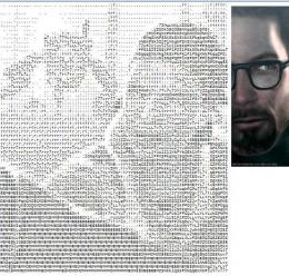 gaiti_gmod_texts.zip For Garry's Mod Image 3