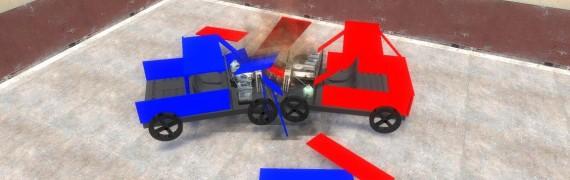 breakable_vehicles_v2.zip