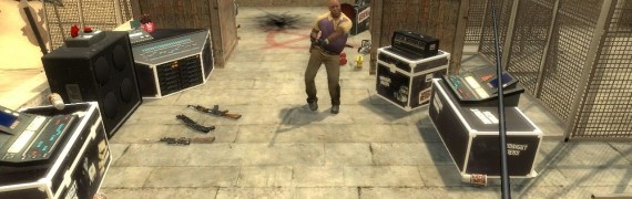l4d_gmod_based_save.zip
