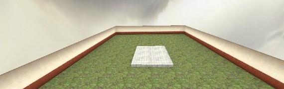 small_grass.zip